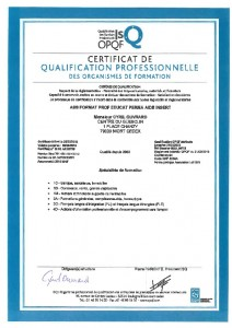 thumbnail of asfodep_formation_valeurs_certifopqf2018-2