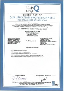 thumbnail of asfodep_formation_valeurs_certifopqf2018-3