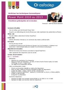 thumbnail of asfodep_metier_bureau_powerpoint
