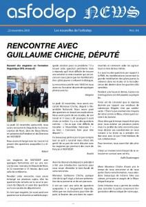 thumbnail of asfodep_news_RencontreDéputé_181122