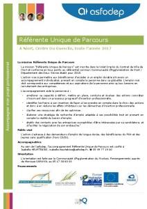thumbnail of essentiel_projet_emploi_rup_2017