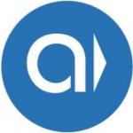 frontpage-blue-asfodep