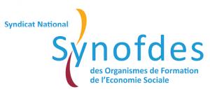 synofdes_log_2014_2